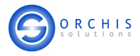 Orchis Solutions